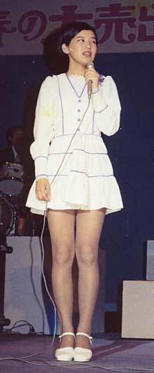 桜田淳子の画像 p1_8